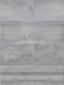 Etna - Cimeto-8x24