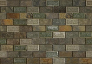 Roman Collection Imperial Slate